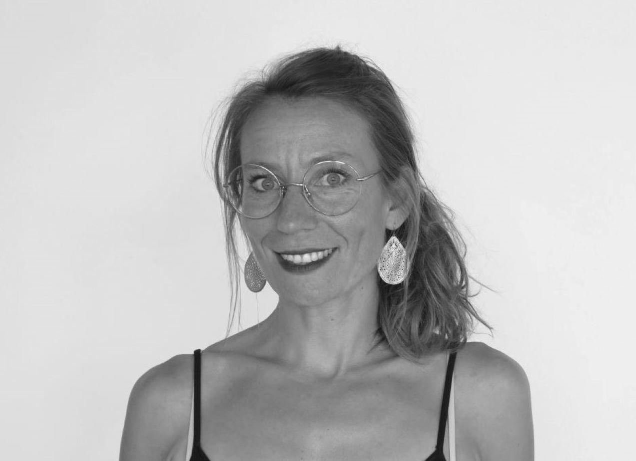Stephanie Kalyani Gruber